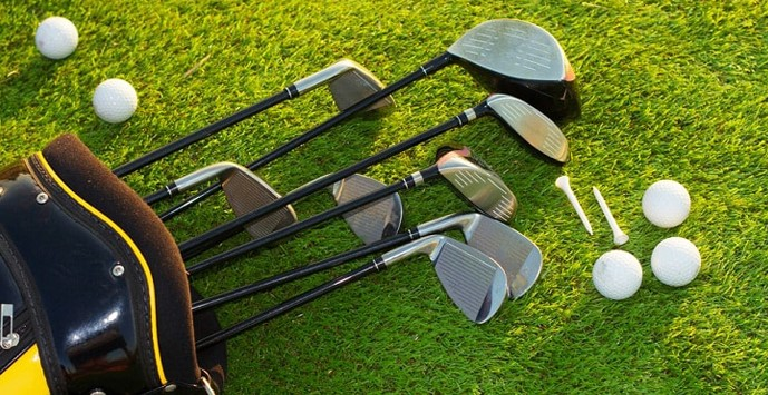Best Budget Golf Clubs