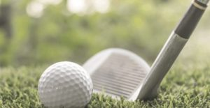 Best Golf Clubs For High Handicappers featured