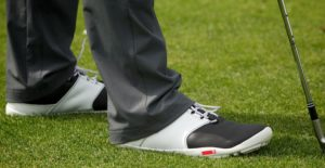 Best Golf Shoes For Walking Featured