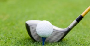 Best Hybrid Golf Clubs For Seniors Featured