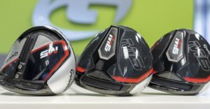 Best TaylorMade Golf Sport Drivers featured
