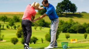 Easy Golf Tips And Tricks Every Beginner Must Know