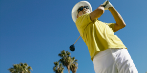 Best Golf Sun Glasses for the money 2020